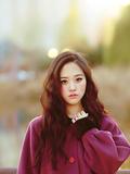 Baek Se Kyung (OC)