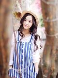 Han Heejoo