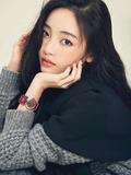 Choi Suki