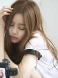 1. Jennie