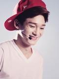 Kim 'Chen' Jongdae