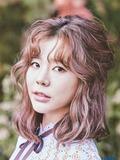 Kim Sunny