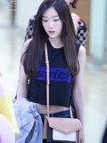 4. Kim Taeyeon