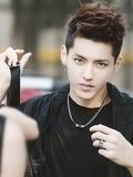 6. Kris Wu