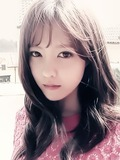 hyomin (you)