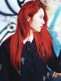 Min Lu Na