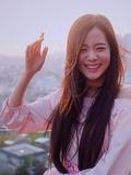 5. Kim Jisoo