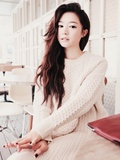Han Yuna