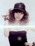Lee Sunny