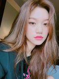 Chaeryung