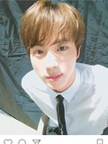 Seojin (Jin)