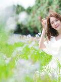 Hwang Yoona