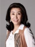 Song Ah Ri's Mother
