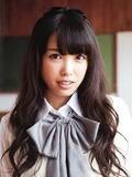 Saki Nakajima as Lily