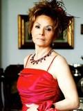 Marchioness Carlotta DiNozzo