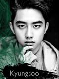 D.O. (Kyungsoo)