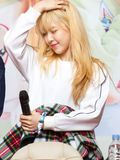 1. Wendy (You)