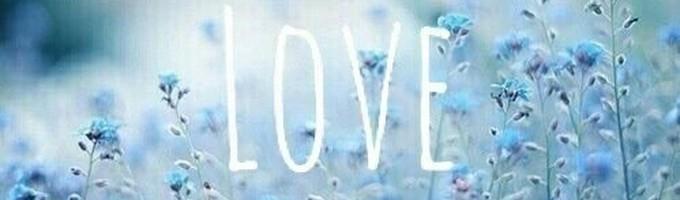 ♡ Long Lost Love ♡